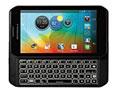 Motorola Photon Q review