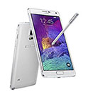 Samung Galaxy Note 4 review