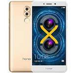 Huawei Honoro 6X review