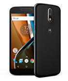 Moto G and Moto G4 Plus review