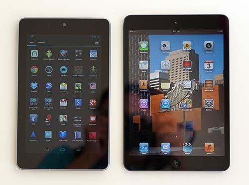 Apple iPad mini Review - MobileTechReview