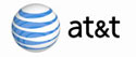 AT&T phone reviews