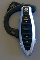 Bluetake BT400 G5 headset