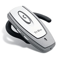 Treo 650 Bluetooth Headset
