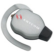 Anycom HS-700 Bluetooth headset