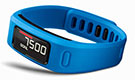 fitness band reviews
