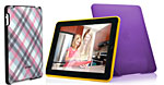 iPad 2 case reviews