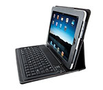 ipad keyboard reviews