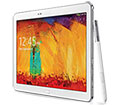 2014 Samsung Galaxy Note 10.1 review
