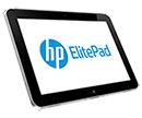 HP EliteBook 820 review