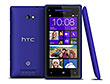 HTC 8X review