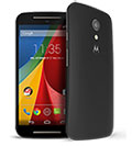 Moto G 2nd gen 2014 review