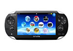 Portable Game Console Reviews