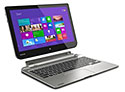 Toshiba Satellite Click 2 Pro video review