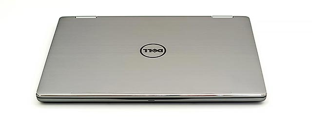 Dell Inspiron 13 7368 review