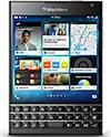BlackBerry Passport video review