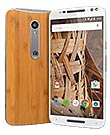 Moto X Pure Edition 2015 review