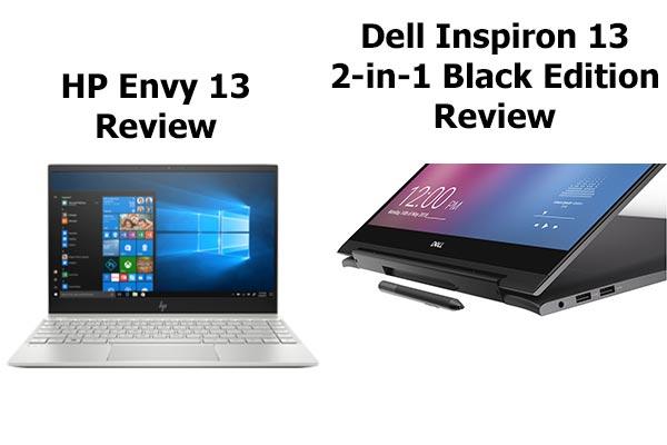 Eview This Gaming Laptop Has Amazing – Meta Morphoz