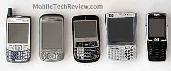 HTC 8525 MODEM DOWNLOAD DRIVER