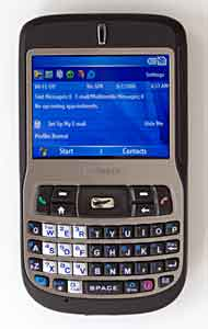 HTC S620 Applications Free Download