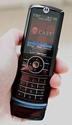 motorola motorizr z6tv phone reviews by mobile tech review rh mobiletechreview com Verizon Motorola RAZR Motorola RAZR2 V8