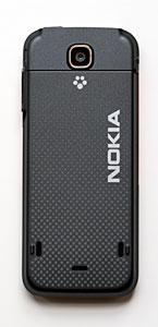JEUX DE NOKIA 5310 XPRESSMUSIC GRATUIT