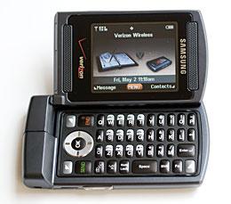 samsung alias manual daily instruction manual guides u2022 rh testingwordpress co Samsung Alias Flip Phone Samsung Alias Phone Backup Assistant