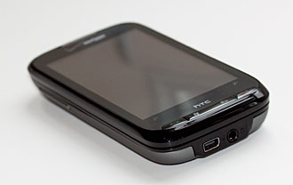 Verizon HTC Touch Pro2