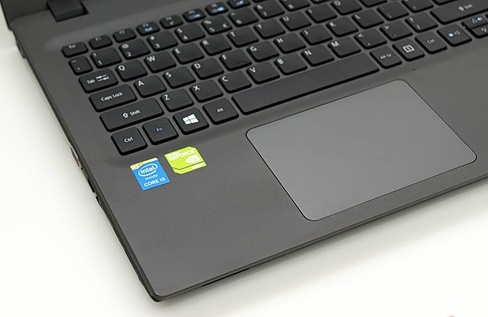 Acer aspire e5 review laptop reviews by mobiletechreview acer aspire e5 fandeluxe Gallery