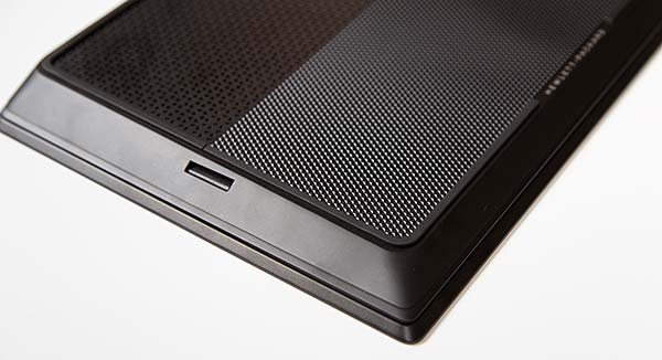 HP Omen 15 Review - Laptop Reviews by MobileTechReview