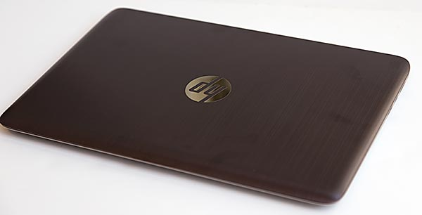 HP Spectre 13 Review - Ultrabook Reviews by MobileTechReview