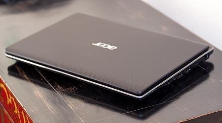 Acer TimelineX 1830T