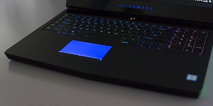 alienware 17 r4 my blog. Black Bedroom Furniture Sets. Home Design Ideas