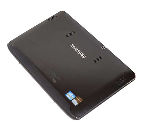 Samsung Ativ Smart Pc Pro 700t Review Windows 8 Tablet