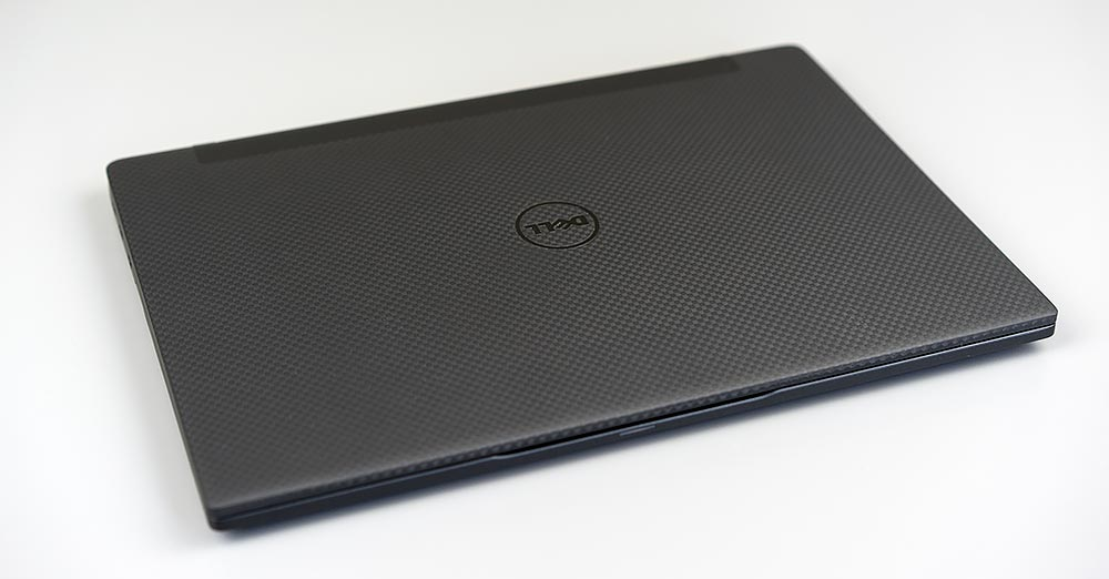 Dell Latitude 13 7370 Review - Laptop Reviews by