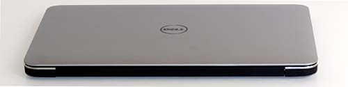 Dell XPS 13 Review- Ultrabook Reviews by MobileTechReview