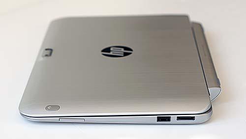 HP ENVY x2 11-g010nr Broadcom NFC Driver Windows