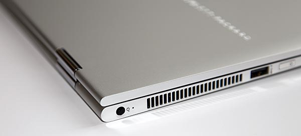 HP Spectre x360 Review - Convertble and Laptop Reviews by