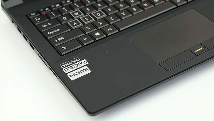 Origin PC EON15-X Review - Laptop Reviews by MobileTechReview