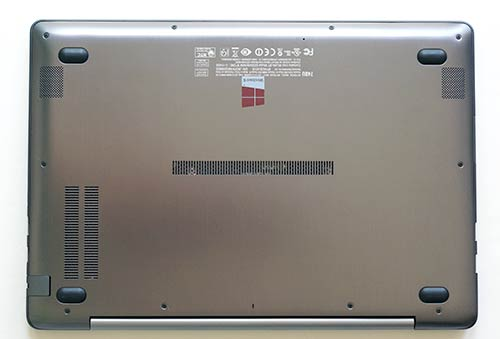 Samsung Series 7 Ultra 2
