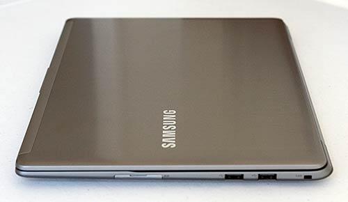 Samsung Series 7 Ultra 1