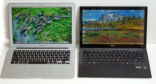 http://www.mobiletechreview.com/notebooks/image/vaio_pro_MBA.jpg