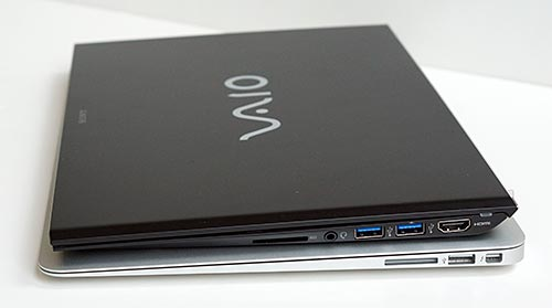 http://www.mobiletechreview.com/notebooks/image/vaio_pro_MBA_stack.jpg