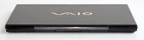 Sony Vaio S 13 3 Review Notebook Reviews By Mobiletechreview