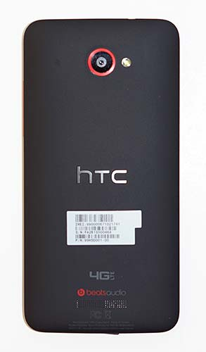 a review of the droid dna cellphone by htc Online shopping a variety of best droid dna phone at dhgatecom enjoy fast delivery, best quality and cheap price.